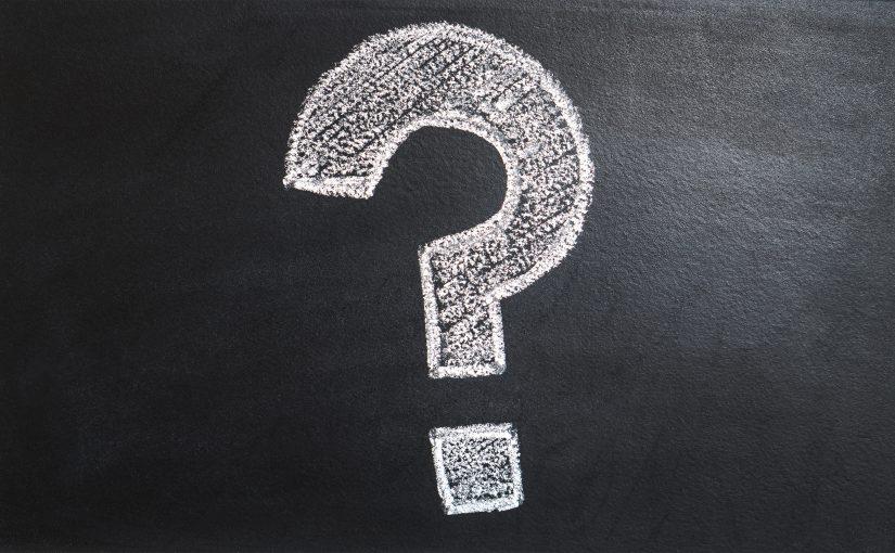 資金繰りの審査ってどのような項目を見ているの?