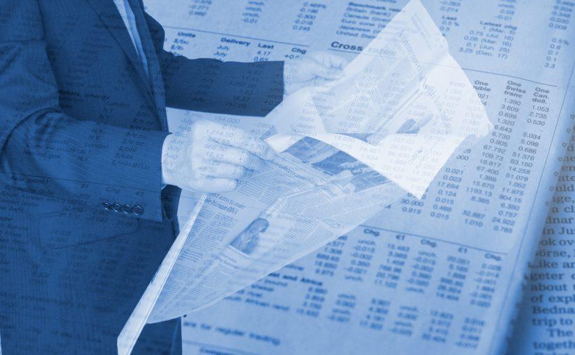 経営者なら絶対抑えておきたい資金調達の仕方と方法