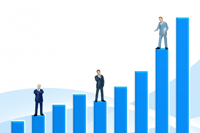 事業成功のために押さえておきたい、資金繰りのやり方3選