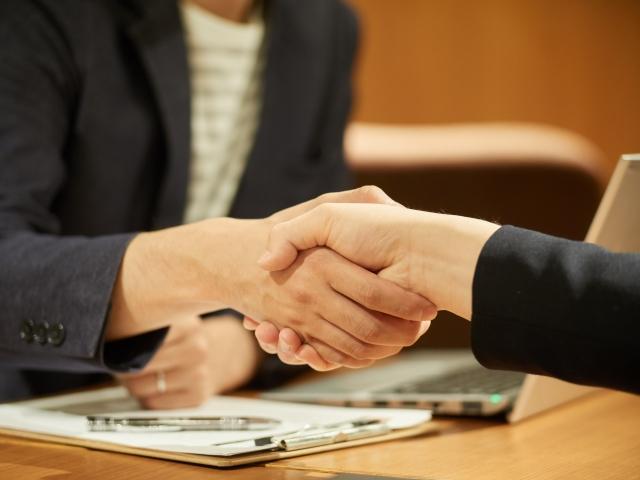 事業者なら知っておくべき、悪い資金繰りとその対策法まとめ