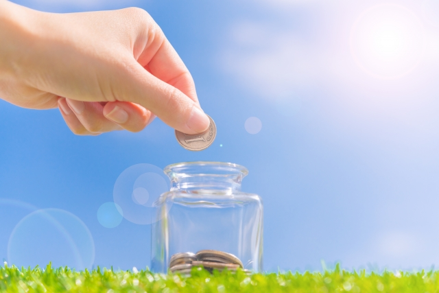 ノンバンクVS銀行 ノンバンクから融資を受けるメリット・デメリット