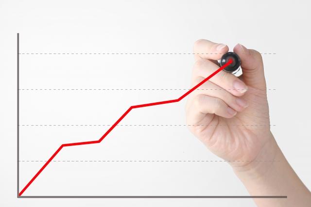 ノンバンクと総量規制の関係性 年収に左右されるのか?