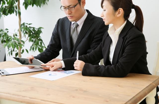 ビジネスローンの解約方法と解約後の個人信用情報はどうなる?