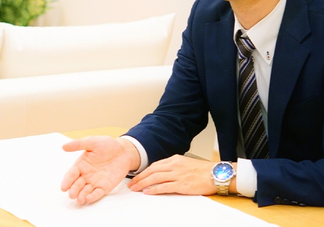 ノンバンクのビジネスローンにおける審査基準6つを徹底解説