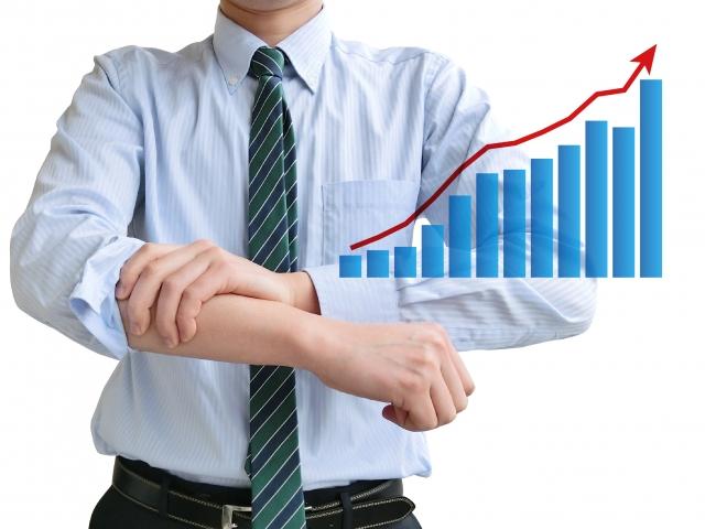 資金繰りがうまくできない企業の特徴を徹底解説!