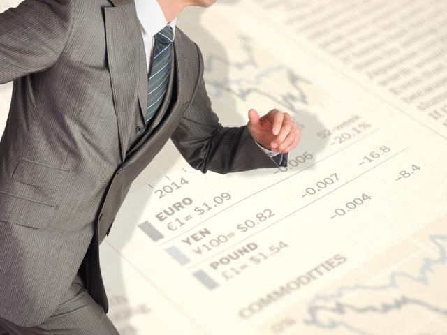 企業向け融資の動向|ノンバンクの審査や融資金額について