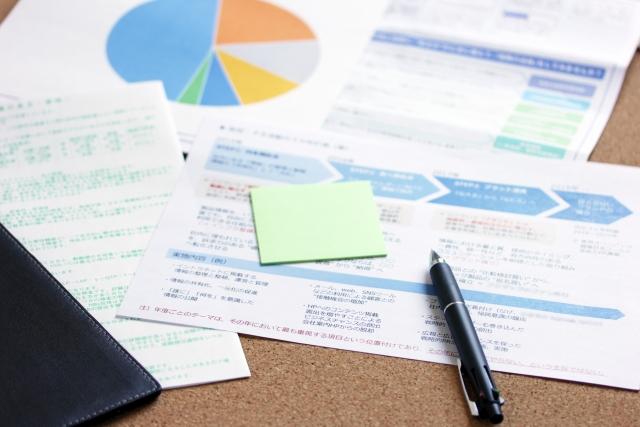 資金調達コンサルティング業者が行う資金調達方法とかかる費用