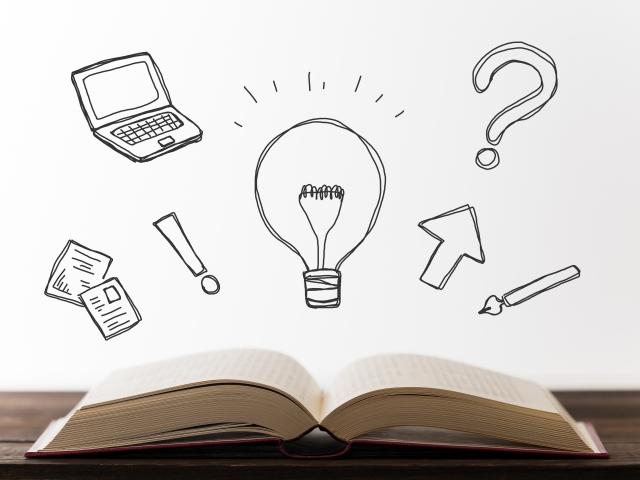 資金調達のためのビジネスプラン|何を考えるべきか?