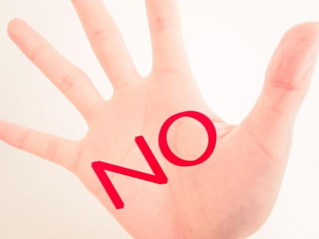 税金未納状態の解消として売掛金の売却は適切なのか?
