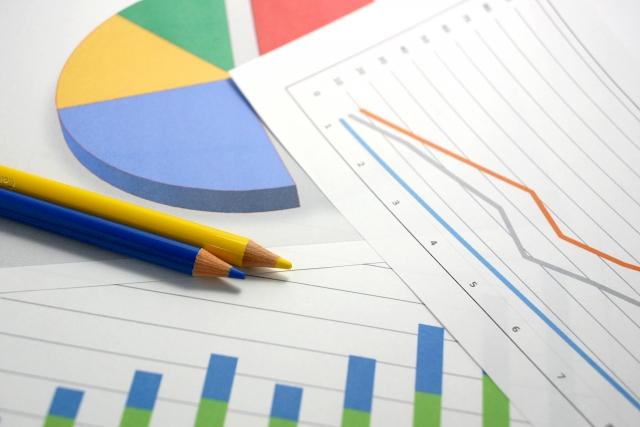 ノンバンクの法人向け融資の特徴|対応・スピード・金利など