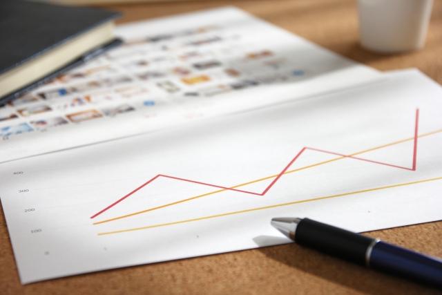 【2019年版】貸金業者のノンバンク|そのメリットとデメリット