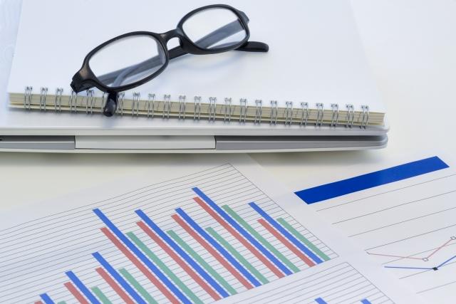 融資のための財務分析|キャッシュフロー分析を行おう