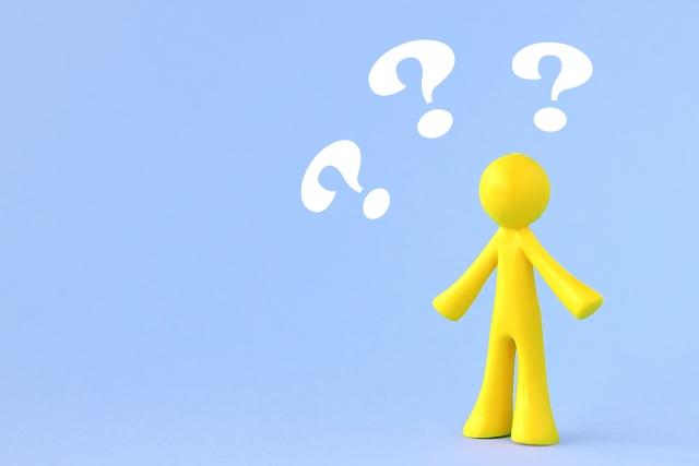 未回収の売掛金を損金に参入するためにはどうすればよいのか?