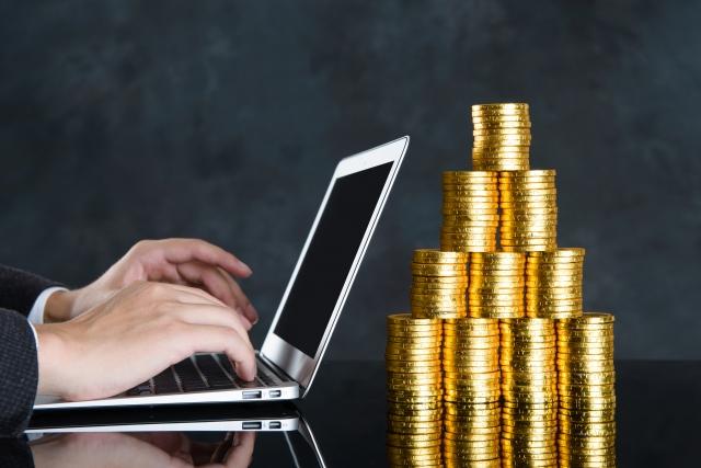売掛金の回収方法|相殺・交渉・引き上げ・訴訟・譲渡など