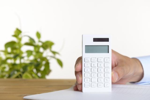 月商と融資の関係性|企業ごとの適切な借入金額とは?