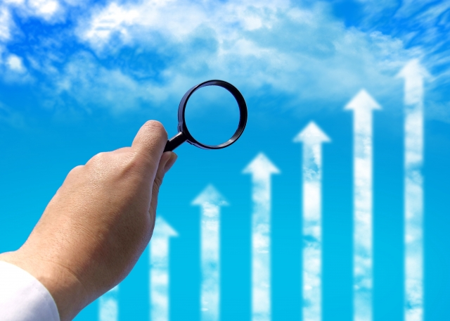 【経営者必見!】ノンバンクによる企業融資の特徴とは?