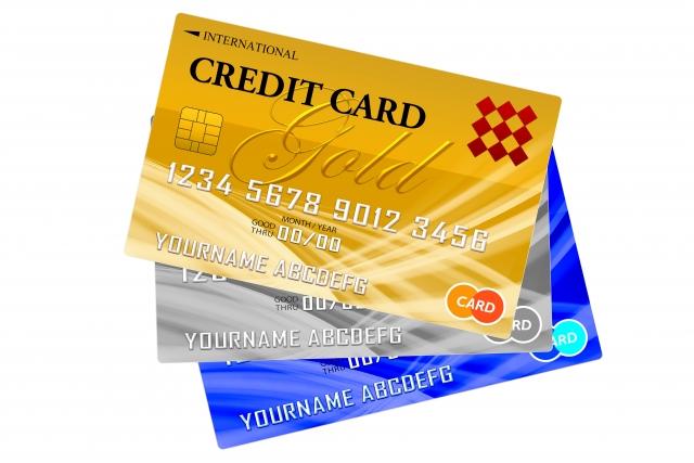 ノンバンクと銀行は何が違う?融資を利用する場合の注意点