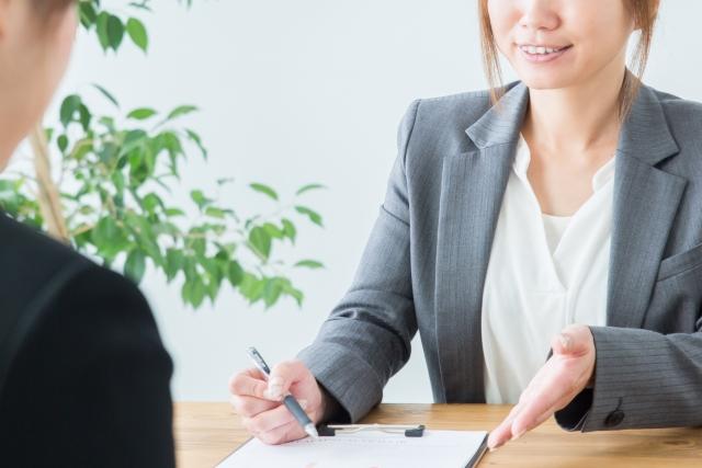 資金調達をコンサルタントに依頼することは本当にメリットがある?