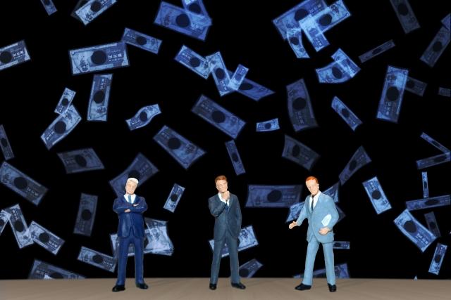即日融資に対応できる資金調達方法は闇金以外にある?