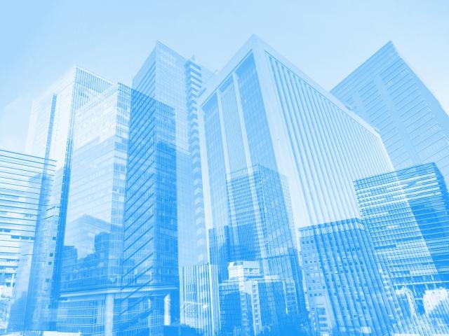 ベンチャー企業の資金調達 現状利用されている有効な手法は?