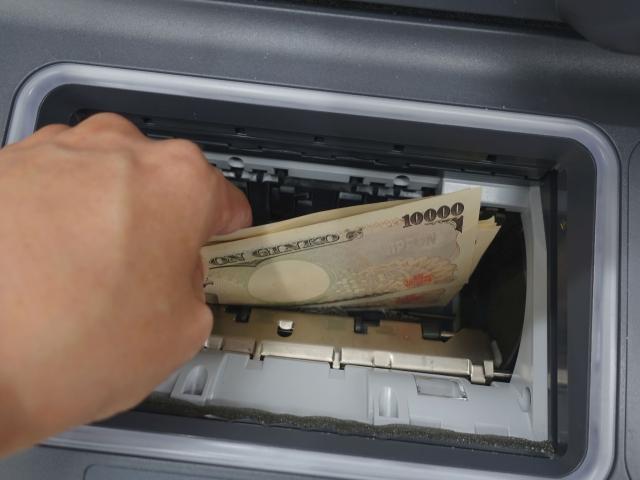 銀行カードローンは即日融資できない!ビジネスローンへの影響は?