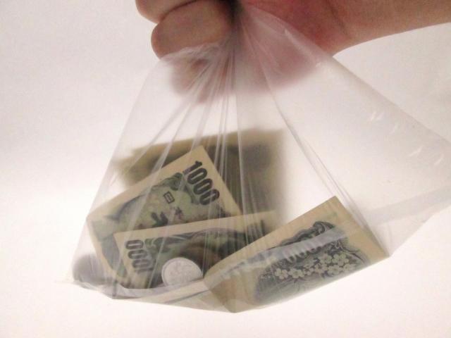 つなぎ融資とは|何のための借り入れでどのような必要性がある資金?