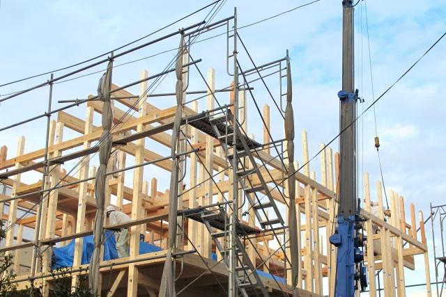 建設業が資金繰りを悪化させないために必要なことを徹底解説!
