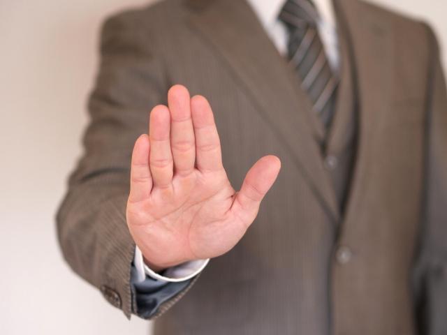 ファクタリングは合法で正式な取引!違法と疑われてしまう理由とは?