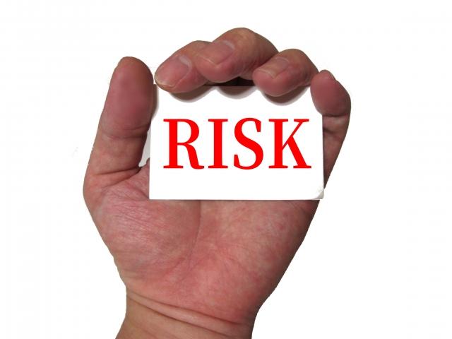 企業経営におけるリスクをマネジメントすることの重要性