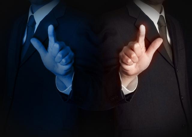 売掛債権の譲渡先は1つ!絶対にやってはいけない二重譲渡とは?