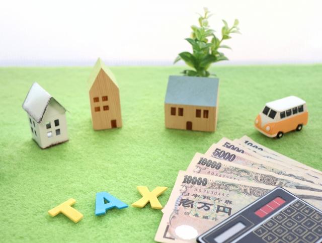 中小企業が資金を調達する方法とは?銀行以外