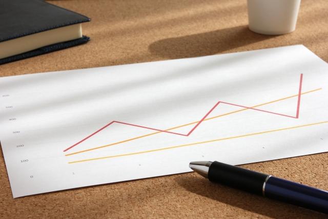 中小企業が取り入れて行きたい資金調達における戦略とは?