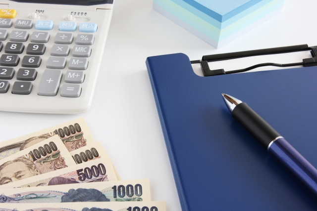 中小企業が融資で資金を調達しようとする場合にはどれを選ぶべきか