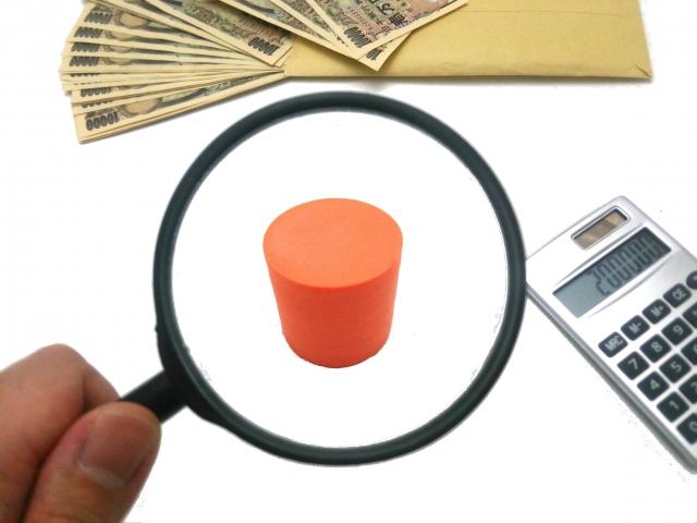 資金繰りを安定させるには売掛債権の流動化による資金調達を!