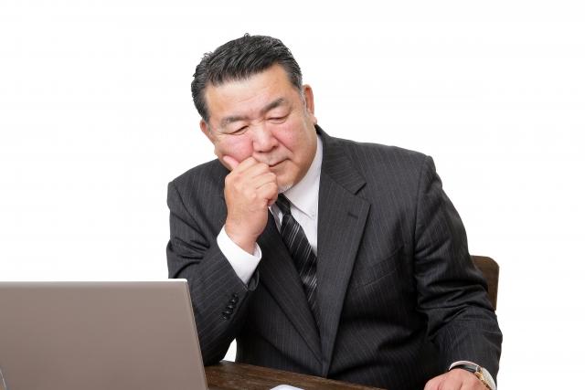 販売先が倒産した場合に備えることができる売掛債権保証とは?
