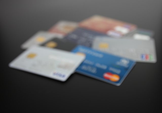 借入金の返済における方式の違いとは?仕組みとその内容を解説!