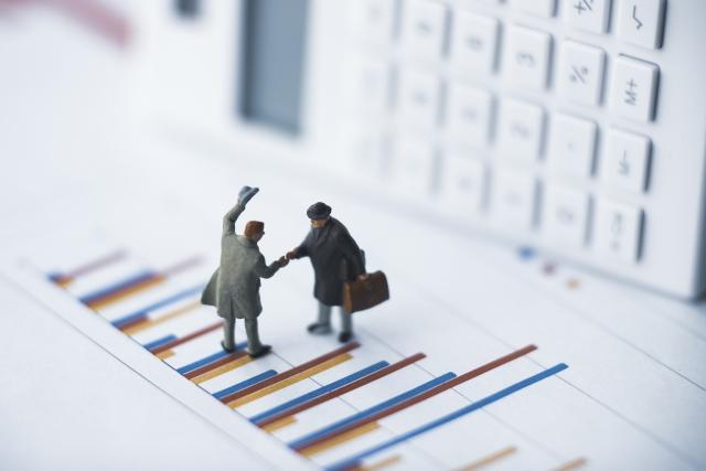 資産の売買で資金を調達する際に注意しておきたいこととは?