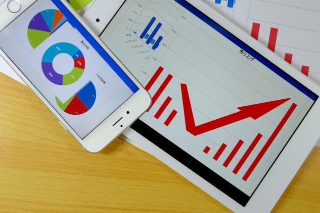 中小企業がV字回復を狙う上で重要になることとは?