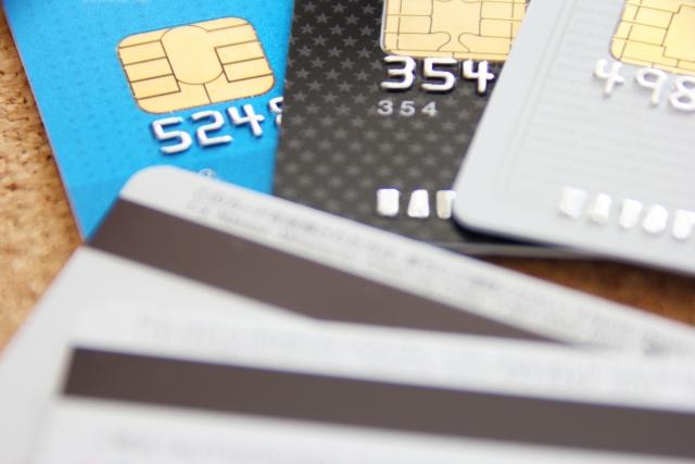 即日融資を希望する場合にはどの金融会社から借り入れを行えばよい?