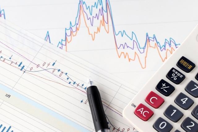 カリスマと呼ばれる個人投資家のブログを一気にご紹介!資産運用で資金調達を考えるなら