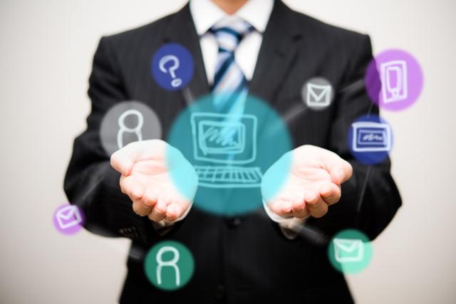 サイト売買やサイトM&Aで資金調達!サイト売買サイトで取引相手を探すなら