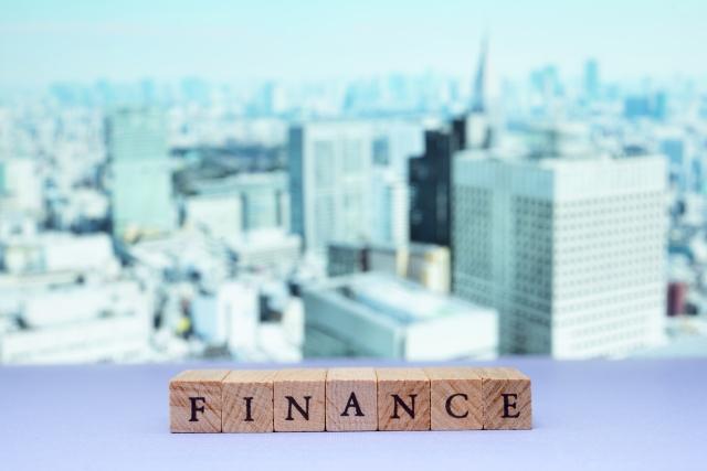銀行融資の中でもいつかは資金調達に利用したいプロパー融資とは?
