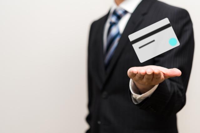 つなぎ融資に適しているのはビジネスローン?その理由とその他の方法を解説!