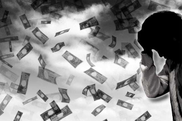 利益が多く黒字決算でも倒産する可能性はゼロではない理由とは?