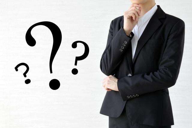 中小企業が資金調達する方法として活用しやすいのはどれ?