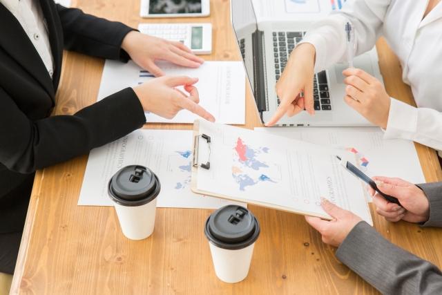 資金調達に成功させたいベンチャー企業必見!この方法を実践してみては?