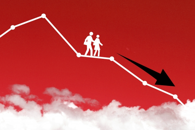 中小企業が倒産に!新型コロナウイルスによる影響を今後回避するために