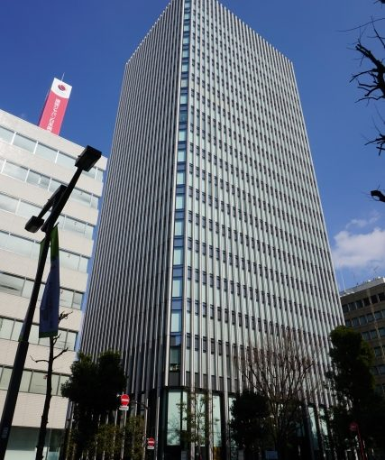資金調達に日本政策金融公庫から融資を受けることはメリットが大きい?