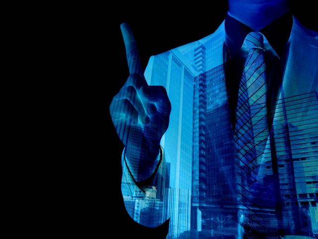 金融庁が注意喚起している危ない資金調達の方法と危険な業者とは?
