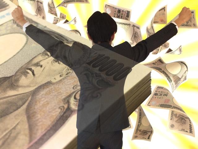 ビジネスを成功させるための資金調達の種類とメリット・デメリット